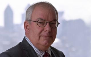 Robert Juneau