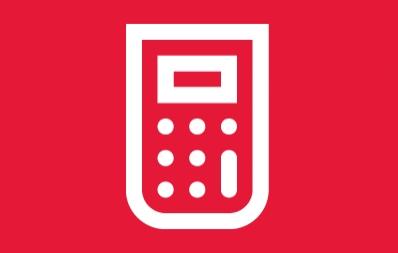 Calculatrice_remboursement